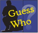 WHO IS HALEYVILLE'S MYSTERY GUEST OF THE WEEK!