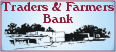 The DAILY PLANNER - Traders & Farmers Serving Our Community for 100 Years - With 7 Great Locations!