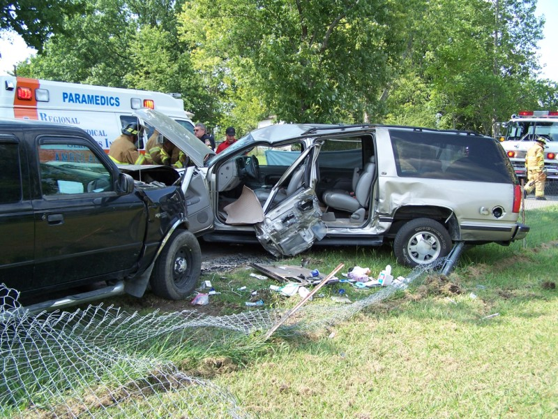 Your source for news informtion 24 7 Motor vehicle accident settlements