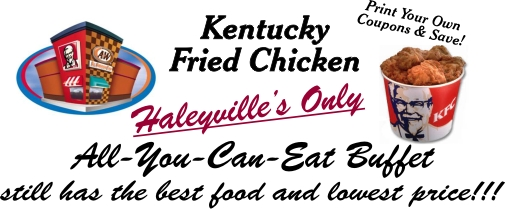 Kentucky Fried Chicken's latest special is the $20 Family Fill Up. KFC's $20 Family Fill Up will net you a cool 8 pieces of chicken, two large orders of mashed potatoes, large .