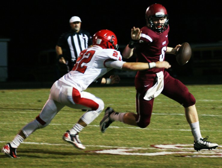 Get the latest Haleyville high school football news rankings schedules stats scores results athletes info and more at alcom
